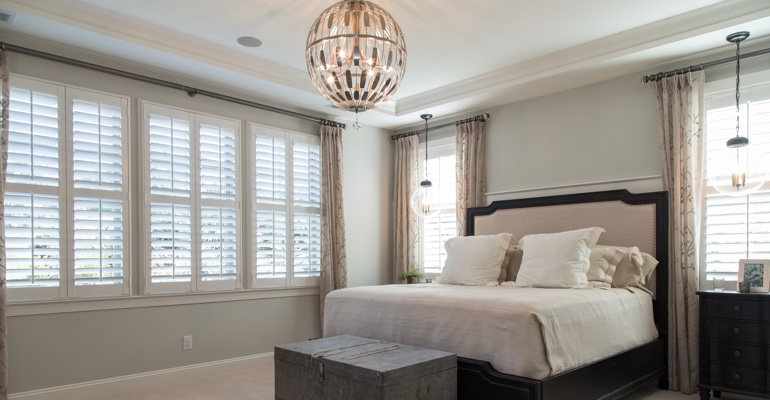 As Deerfield Beach S Top Local Shutter Provider We Re Invested In Our Customers And It Evident Everything Do Starting With Your First Home