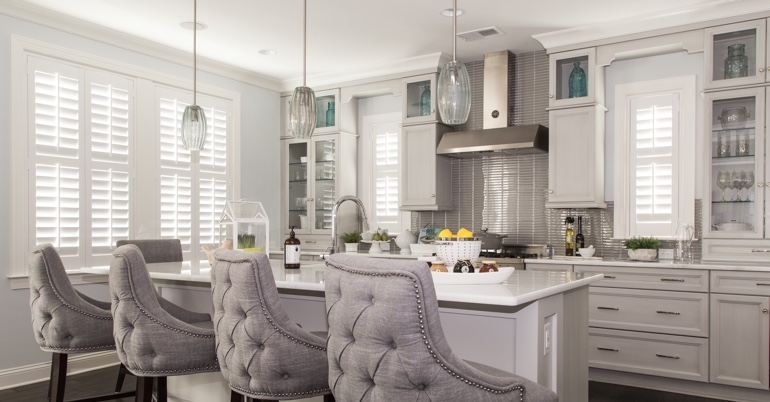 As A Local Virginia Key Shutter Er Since 1994 We Ve Served Thousands Of Homeowners And Enhanced Their Windows With The Best Award Winning Shutters You