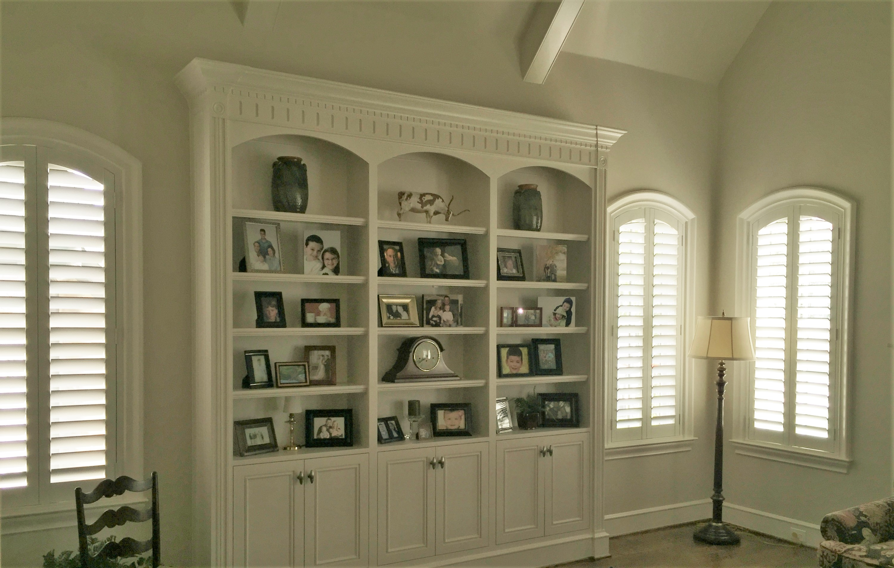plantation shutters for arched windows eyebrow arch arched windows can make big statement in your home and shutters let the speak for themselves shutters in fort lauderdale sunburst