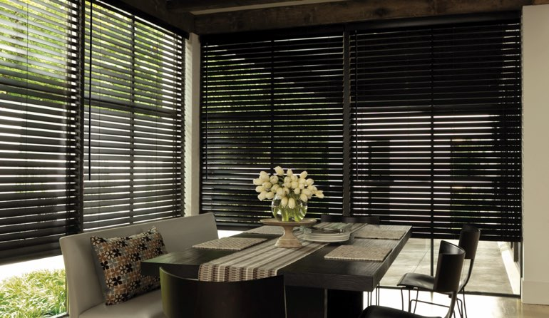 Blinds In Fort Lauderdale, FL