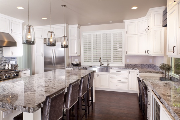 Fort Lauderdale kitchen design window