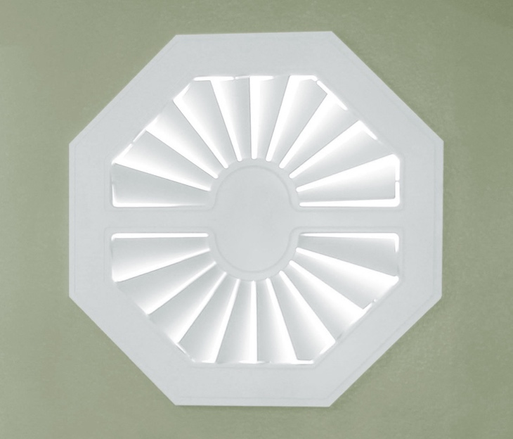 Octagon Shutters In Fort Lauderdale, FL