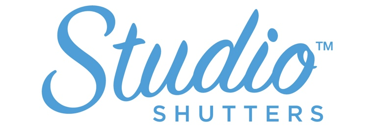New Studio Shutters for Fort Lauderdale