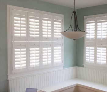 Studio Shutters Fort Lauderdale