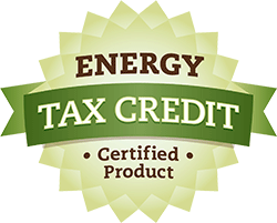 2015 energy tax credit for shutters in Fort Lauderdale, FL