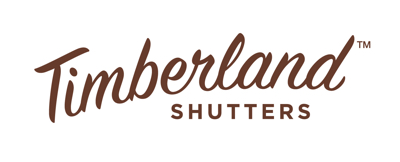 Timberland Shutters Fort Lauderdale