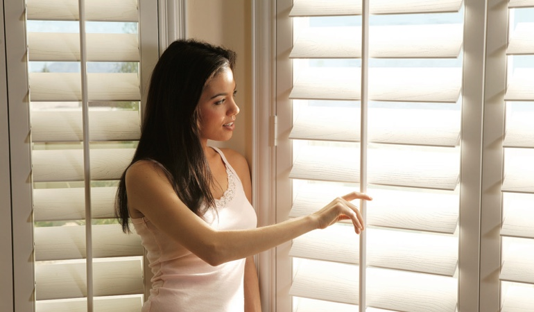Tips For Finding Plantation Shutters In Fort Lauderdale, FL