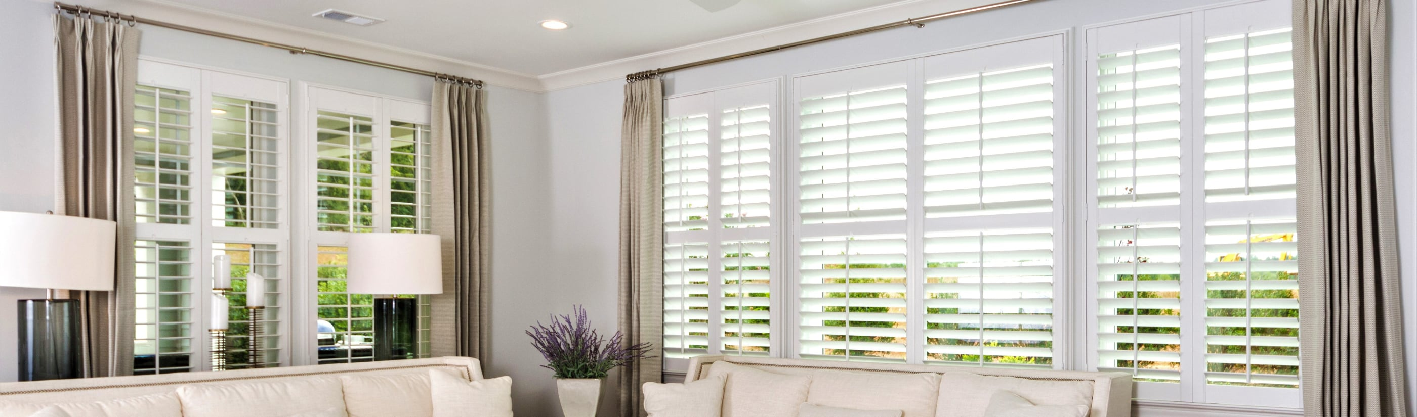 Polywood Shutters Paints In Fort Lauderdale